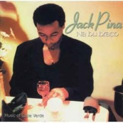 Jack Pina - Na Bu Brasu