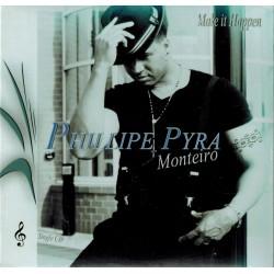 Phillipe Pyra Monteiro -...