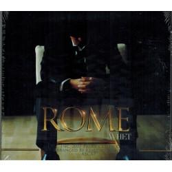 Rome -Whet