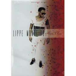 Lipe Monteiro - Amor ta...