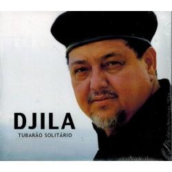 Djila - Tubarao Solitario