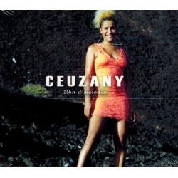 Ceuzany - Ilha Di Melodia