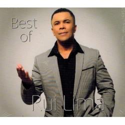 Rui Lima - Best of
