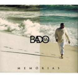 Badoxa - Memorias