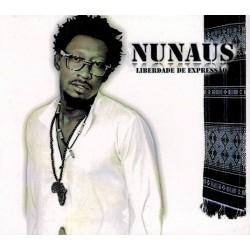 Nunaus - Liberdade De...
