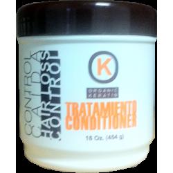 Organic Keratin Treatment...