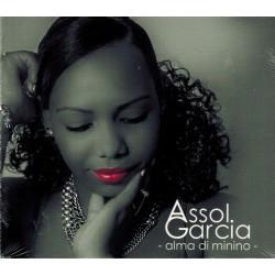 Assol Garcia - Alma Di Minino