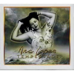 Ana Lopes - Tempestidade