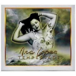 Ana Lopes - Tempestade