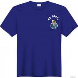 FC Porto T-Shirt