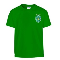 SCP Sporting T-Shirt