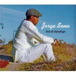 Jorge Sena - Sal di Djarfogo
