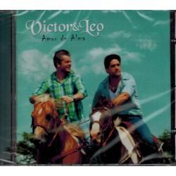 Victor e Leo -Amor de alma