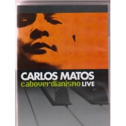 Carlos Matos -...