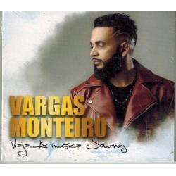 Vargas Monteiro-Viaje...A...