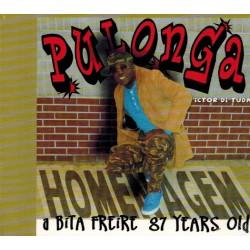 Pulonga-Homenagem a bita...