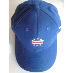 Cabo Verde Hat
