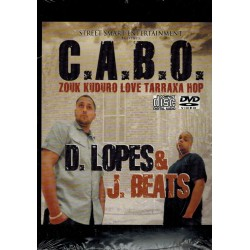 D. lopes &  J. Bears...