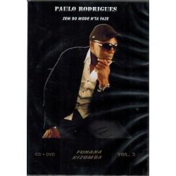 Paulo rodrigues- sem bo...