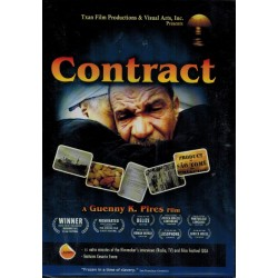 Contract -A guenny k. pires...