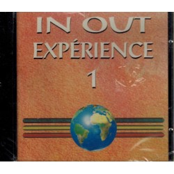 In out experience 1